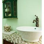 Hacienda_bath