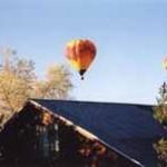 baloonsm