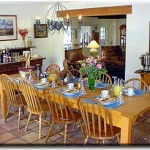 dining-rm-new2