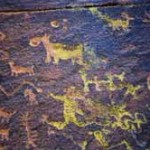 petroglyphsm
