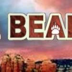 cropped-sedona-bear-lodge-title-shadow_Bg.jpg
