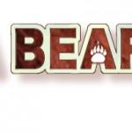 sedona bear lodge title shadow